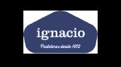 Logo_IgnacioPasteleríaMurciana