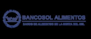 Logo_Bancosol