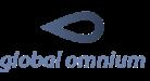 GlobalOmnium-Logistiko