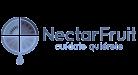 Nectarfruit-Logistiko